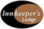Innkeeper's Lodge